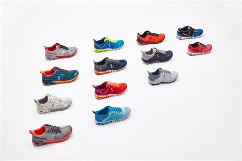 athletes world shoes athletes world shoes 28 images air max athletes world