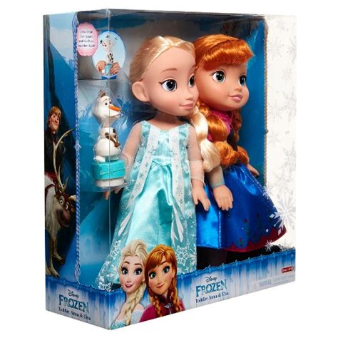 Mainan Kitchen Set Frozen With Doll disney frozen toddler elsa target