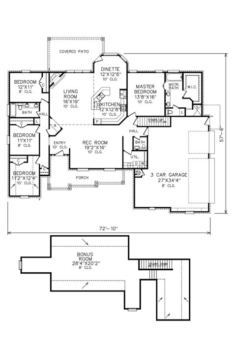 perry home plans perry house plans official website