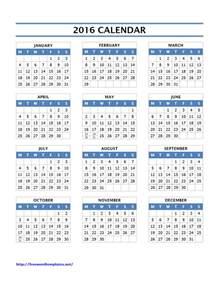 Calendar Template Word 2015 – Best Photos of 2015 Calendar Template Microsoft Word