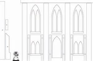 Free Printable House Blueprints warhammer 40k schematics get free image about wiring diagram