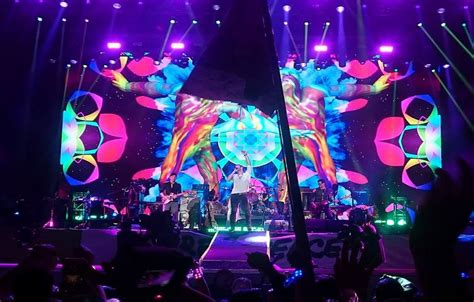 coldplay brasil 10 coldplay songs you must have on your playlist the