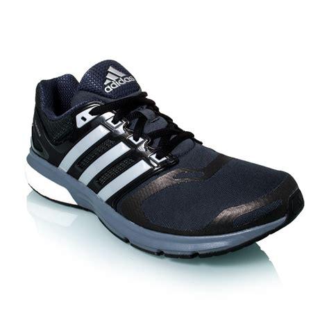 adidas questar boost harga adidas questar boost techfit womens running shoes