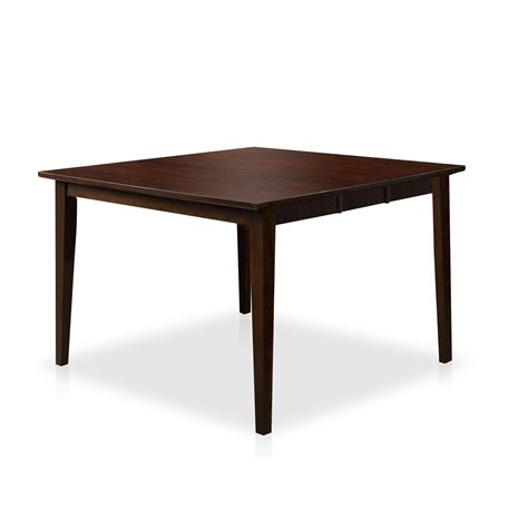 Kmart Dining Tables Dining Room Tables Kmart Upholstered Dining Room Furniture Kmart Pc Dining Set Kmart