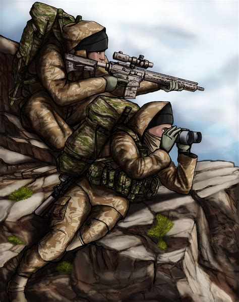 special boat service join uk special boat service by thomchen114 on deviantart