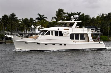 bluewater boats website bluewater yacht sales at fort lauderdale international