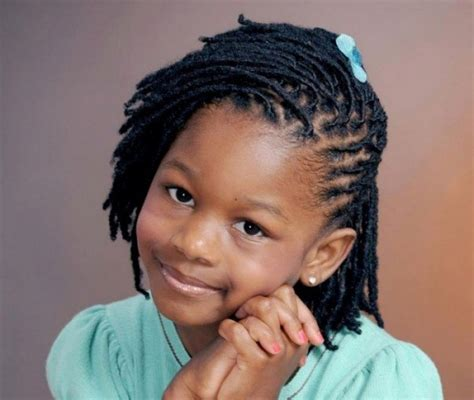black braid updo hairstyles for girls 100 captivating braided hairstyles for black girls