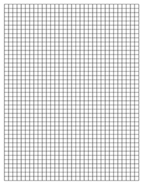 graph paper template 8 5 x 11 printable graph paper template 8 5 x 11
