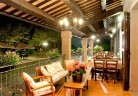 rocca delle caminate ristoranti ristorante dell agriturismo colombarina meldola
