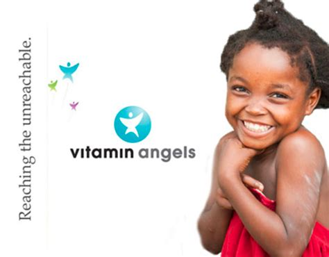 Vitamin Anelat Testofen Is Now A Proud Supporter Of Vitamin