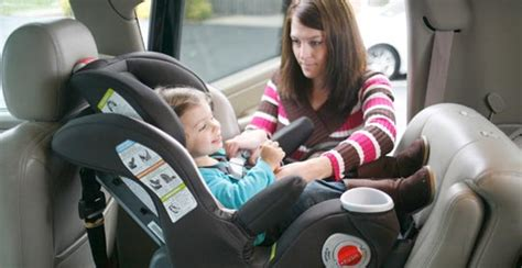md child safety seat laws child safety seats index overview autocars
