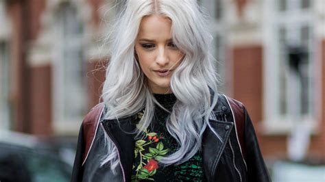 10 things no one tells you about dyeing your hair