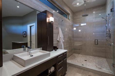 spa bath and shower photos hgtv