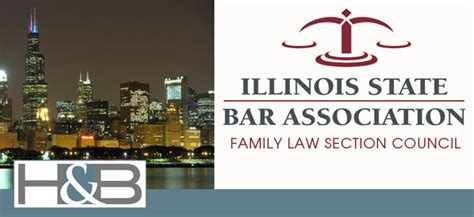 family law section gloria e block appointed to isba family law section council