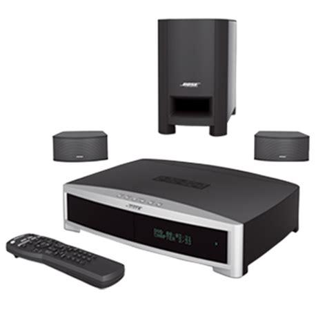 bose 174 321gs iii 3 2 1 gs series iii dvd home entertainment