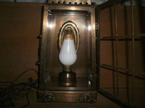 underwriters laboratories light fixture underwriters laboratories light fixtures frosted glass