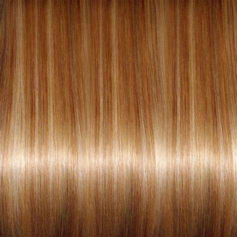 Blond Hair Types by Free Hair Textures Tutorialfreakz All Of Tutorials