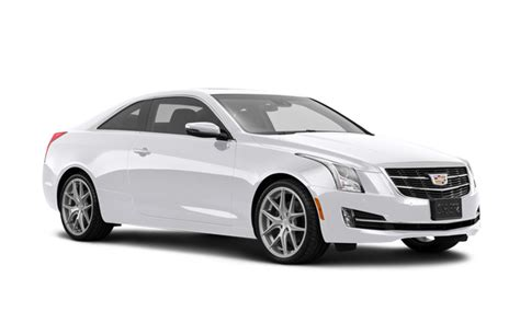 cadillac ats lease deal 100 cadillac escalade lease specials lease options