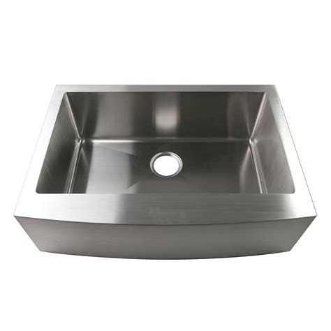 handmade kitchen sinks handmade kitchen sinks 710 420 220mm stainless steel
