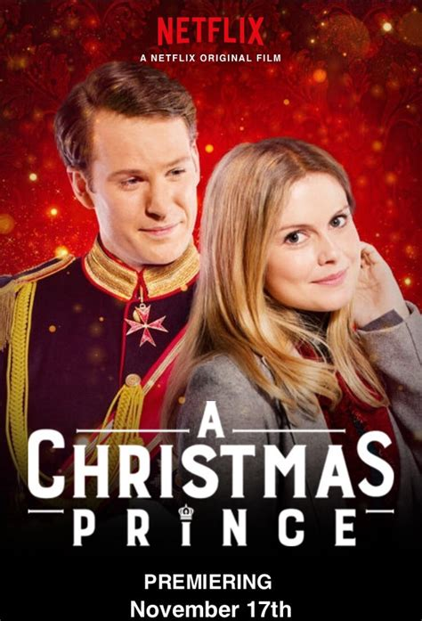film spesial natal di global tv 21 must watch hallmark style christmas movies on netflix