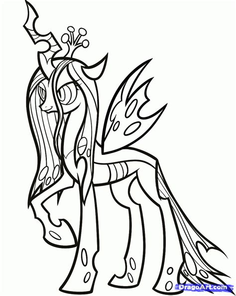 pony royale coloring pages my little pony coloring pages my little pony royal wedding