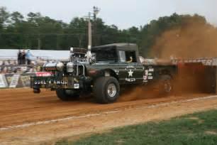 Wheels Pulling Truck Tractor Pulling Truck Owl Ollllo Jeeps 4 Wheel