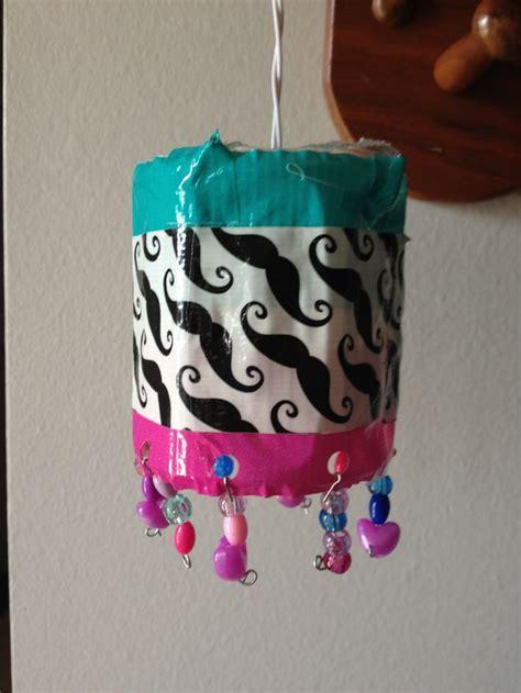 Mini Locker Chandelier Best 25 Locker Chandelier Ideas On Locker Decorations Locker Decorations