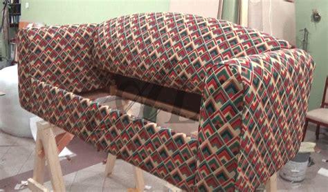 sofa bed diy diy sofa bed 91 with diy sofa bed jinanhongyu com