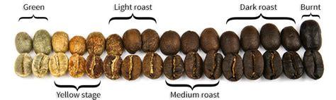 what is light roast coffee coffee roast