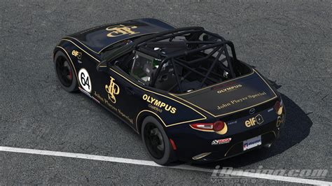 john player special livery 100 john player special livery porsche 911 jps by