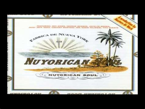 tears house music nuyorican soul maw ft roy ayers sweet tears 1997 house music youtube