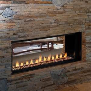 superior fireplaces vrl4543zm 43 linear vent free