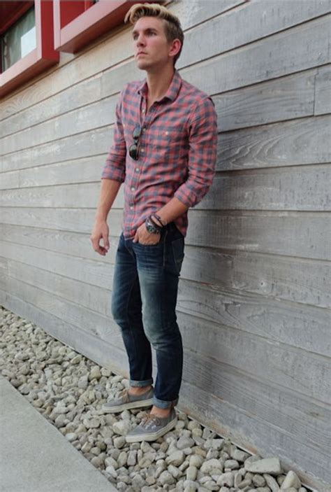 style for guys 9 college fashion style for this 2015