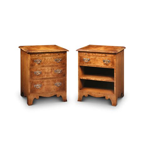 Small Bedside Drawers 1 Drawer Small Bedside Chest Choice Furniture