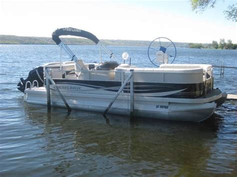 best pontoon party boats 58 best party boats images on pinterest party boats