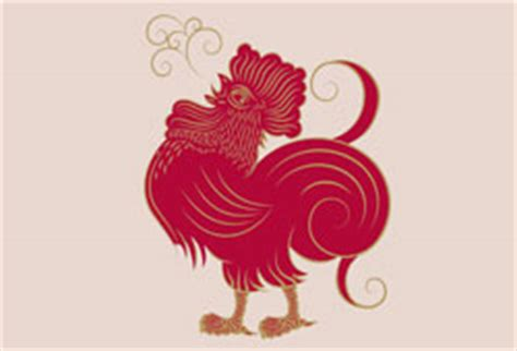 new year 2016 rooster predictions zodiac rooster 2017 predictions