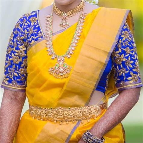 Indiana List Blouse A 1184 1184 best images about pattu sarees with beautiful blouse