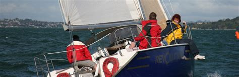 sailing dinghy hire auckland hire a sailboat yachting new zealand