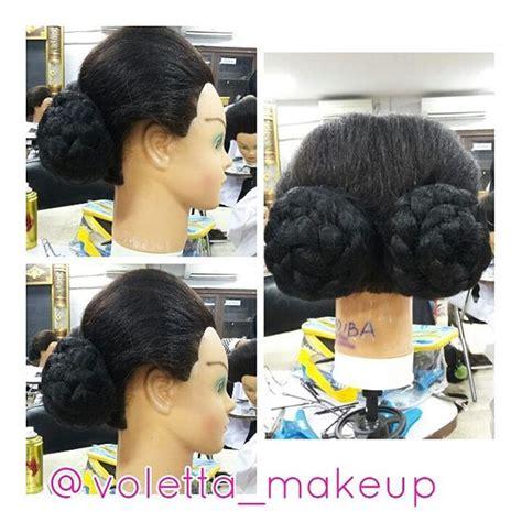 macam macam kepang rambut tips perawatan rambut macam macam info tips perawatan