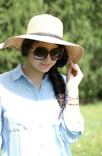 Wrincle Cardi breezy in blue like honey