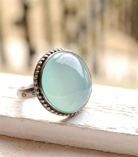 Ring Silver Oke 1000 ideas about clean sterling silver on