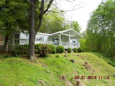 clayton reo homes foreclosures in clayton