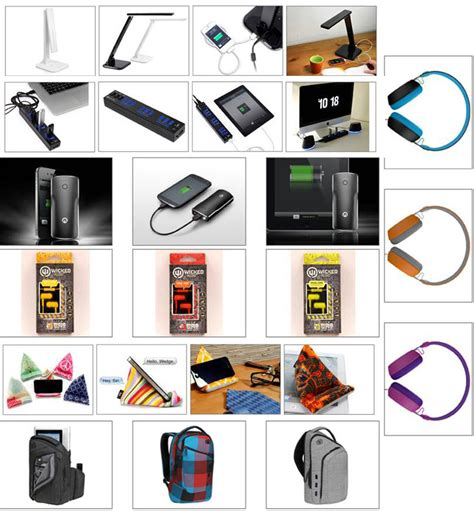 Gadget Giveaway - back to school gadget giveaway the gadgeteer