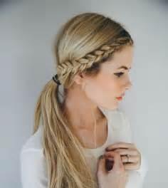 best 25 school hairstyles ideas on simple