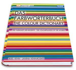 color dictionary ral colours the colour dictionary