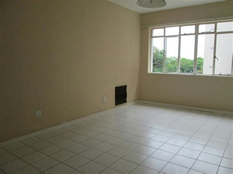 1 bedroom flat to rent in rosebank johannesburg 1 bedroom apartment to rent rosebank johannesburg