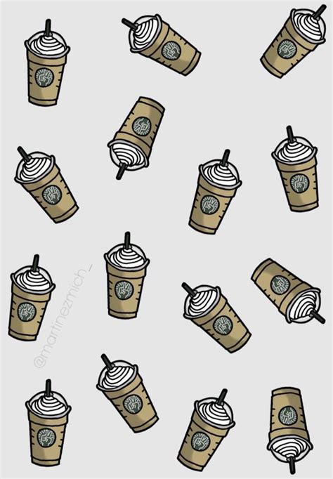 emoji starbucks wallpaper tumblr top wallpapers for your cellphone oh my dior unicorn