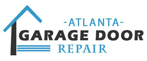 Garage Door Repair Atlanta Ga Garage Door Repair Atlanta Ga 404 682 2605 Fast Response