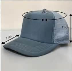 Rhinoflex Pvc Gold Glossy Rp27 custom sablon topi satuan berkualitas by digithing