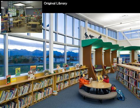 library interior design interior design tips library interior design planning